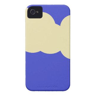 lightning.png iPhone 4 Case-Mate coberturas