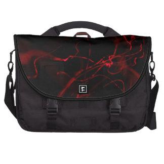 Lightning Speed Bags For Laptop