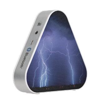 Lightning Strike 3 Speaker