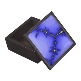 Lightning Strike Premium Gift Box
