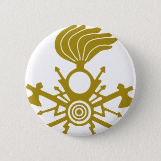 lightning-symbol button