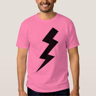 Lightning T Shirt
