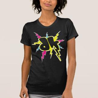 Lightning Tee Shirt
