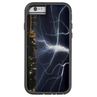 Lightning Tough Xtreme iPhone 6 Case