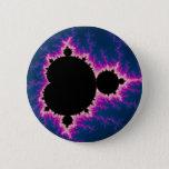 Lightningbrot - Fractal Button