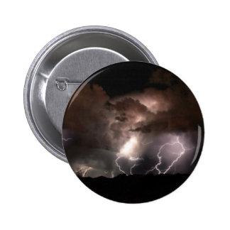 Lightnings epic power. buttons