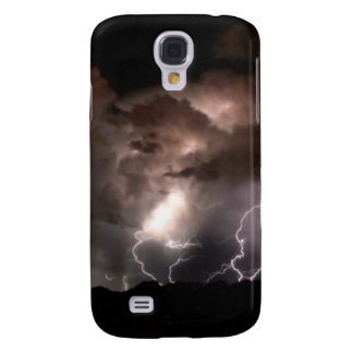 Lightnings epic power. galaxy s4 cases