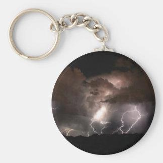 Lightnings epic power. key chains