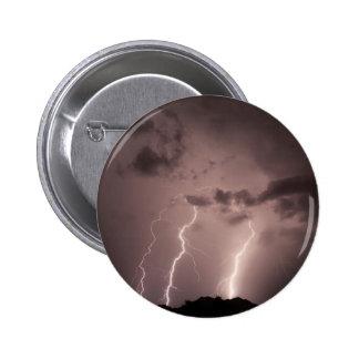 lightnings triple strike. button