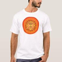 lightoftheworld T-Shirt