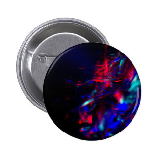 Lightpainting Button