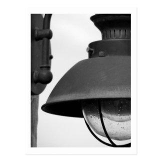 Lightpost Postal