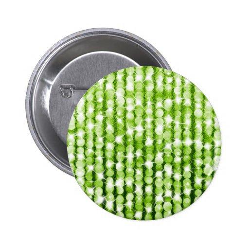 lights buttons