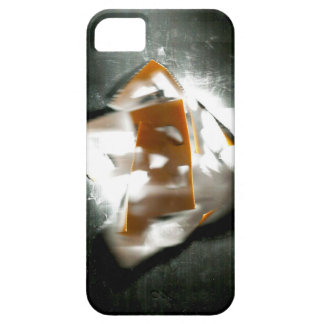LIGHTS iPhone 5 COVERS