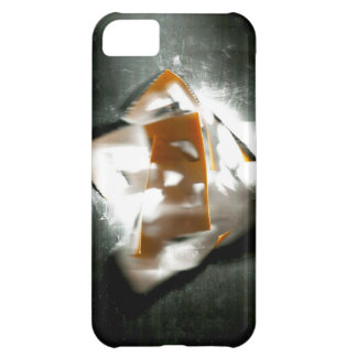LIGHTS iPhone 5C COVERS