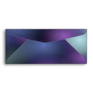 lights envelope
