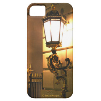 Lights iPhone 5 Case
