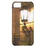 Lights iPhone 5 Case
