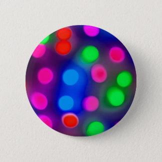 Lights.jpg Button