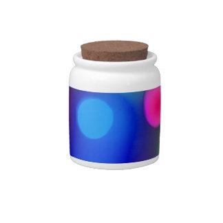 Lights.jpg Candy Jar