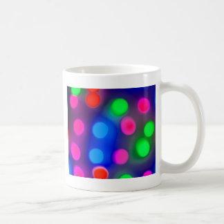Lights.jpg Coffee Mug