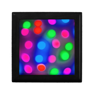 Lights.jpg Gift Box