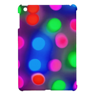 Lights.jpg iPad Mini Case