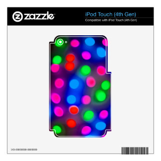 Lights.jpg iPod Touch 4G Decals