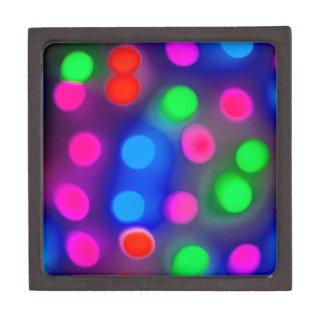 Lights.jpg Jewelry Box
