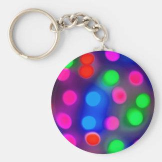 Lights.jpg Keychain