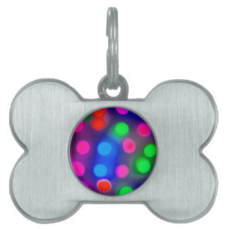 Lights.jpg Pet Name Tag