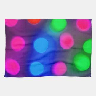 Lights.jpg Toalla De Cocina