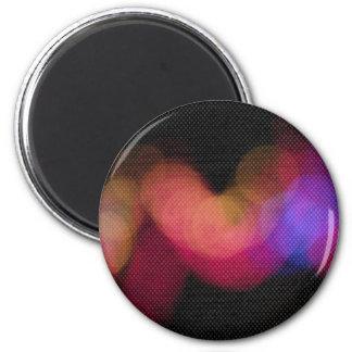 Lights Magnet