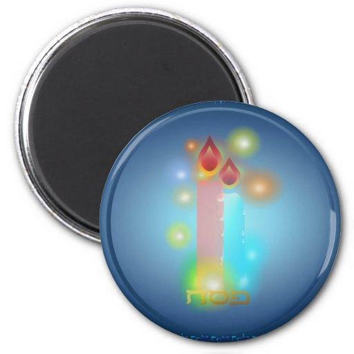 Lights Magnets