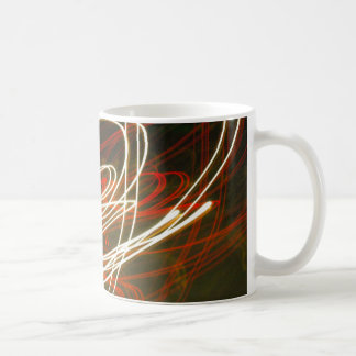 lights mugs