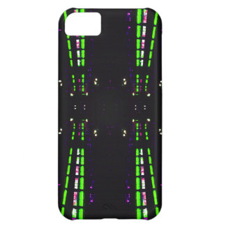 Lights of the City - Urban Modernism CricketDiane iPhone 5C Cases