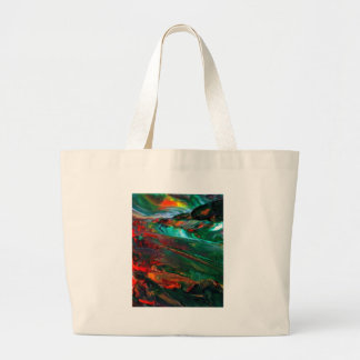 lights of the sea - cdcp08 cricketdiane tote bag