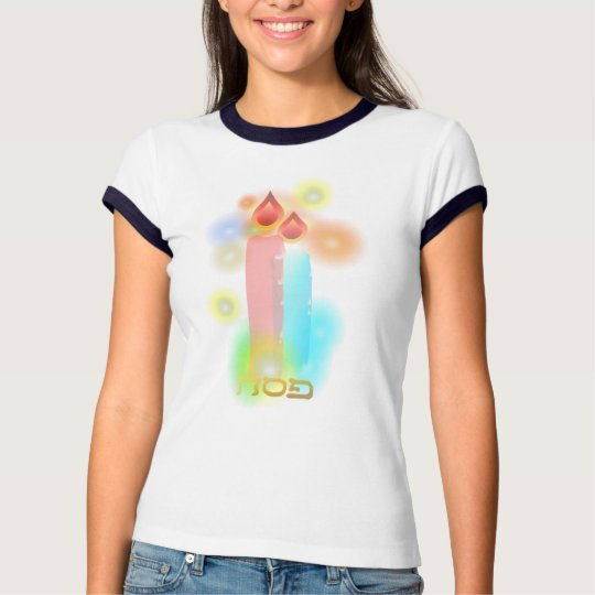 Lights Shirts