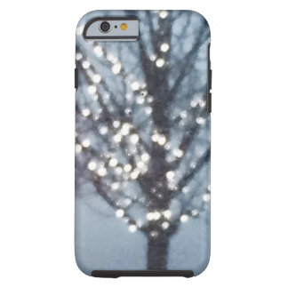 lights tough iPhone 6 case