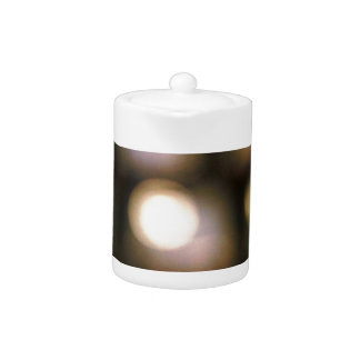 Lights - WOWCOCO Teapot