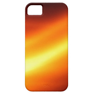 Lightwave iPhone 3G/3GS Case