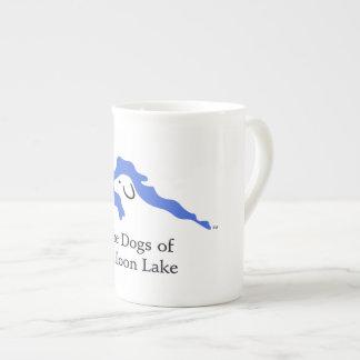 Lightweight Coffee Mug