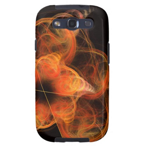 Lightworks Abstract Samsung Galaxy S3 Samsung Galaxy S3 Covers