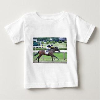 Lignite Baby T-Shirt