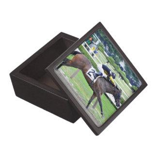 Lignite Gift Box