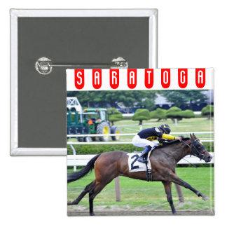 Lignite Pinback Button