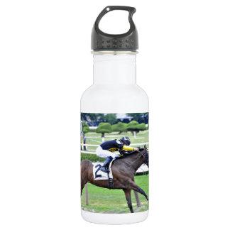 Lignite Water Bottle