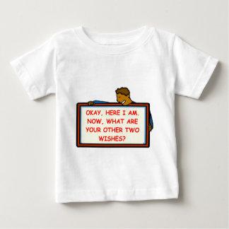 ligón camiseta