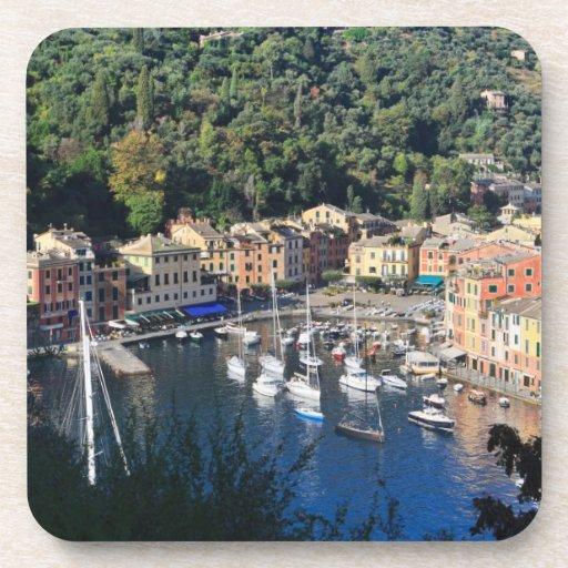 Liguria - Portofino Posavaso