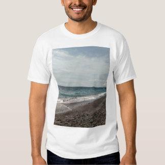 Ligurian Sea Tee Shirt